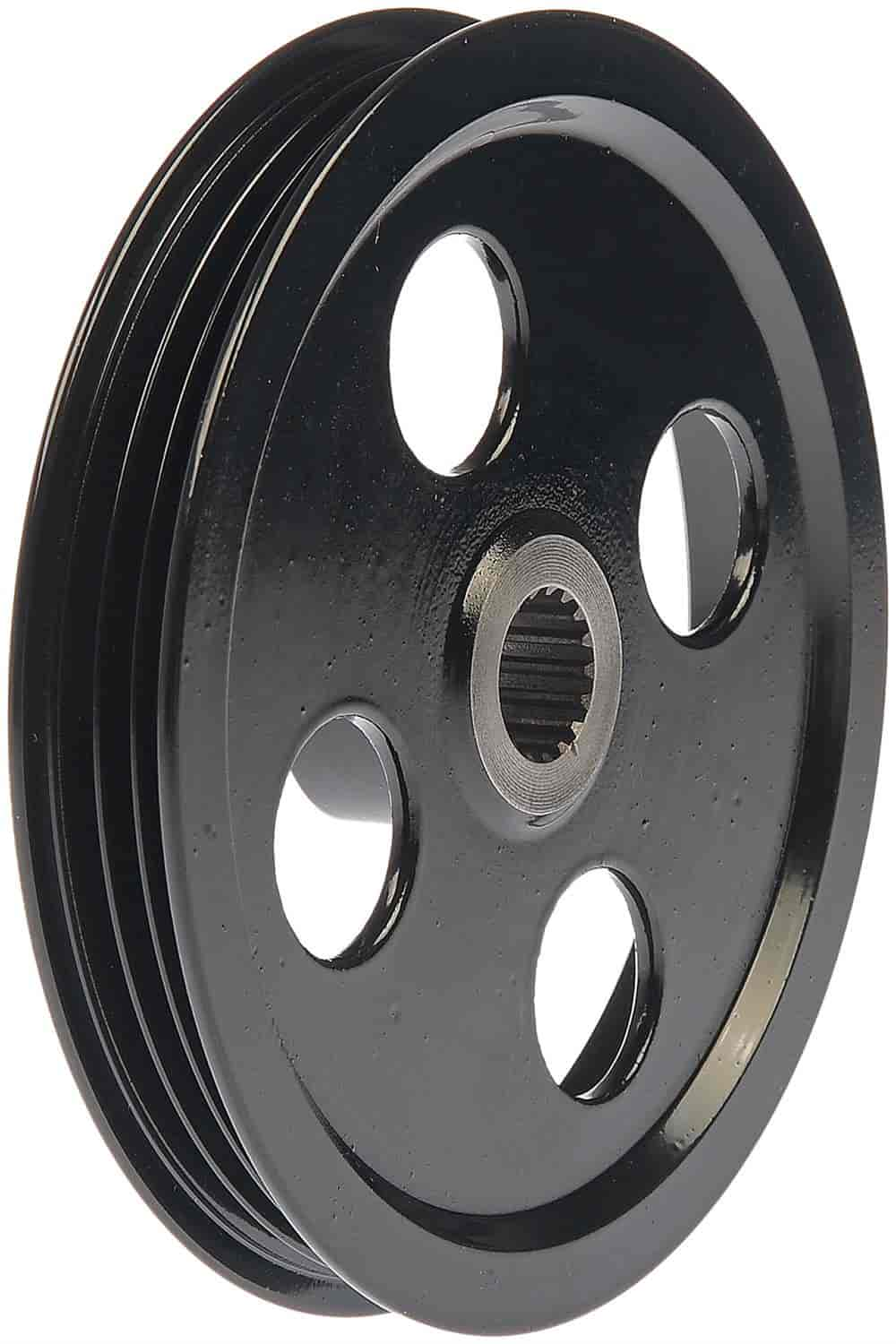 Dorman Products 300-404