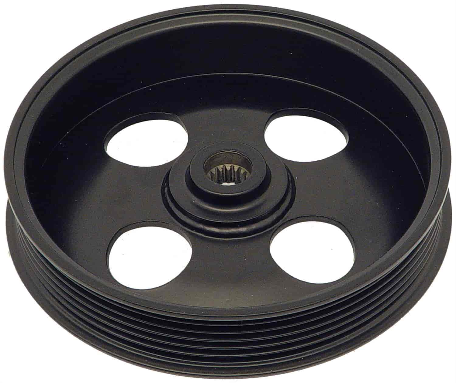 Dorman Products 300-550