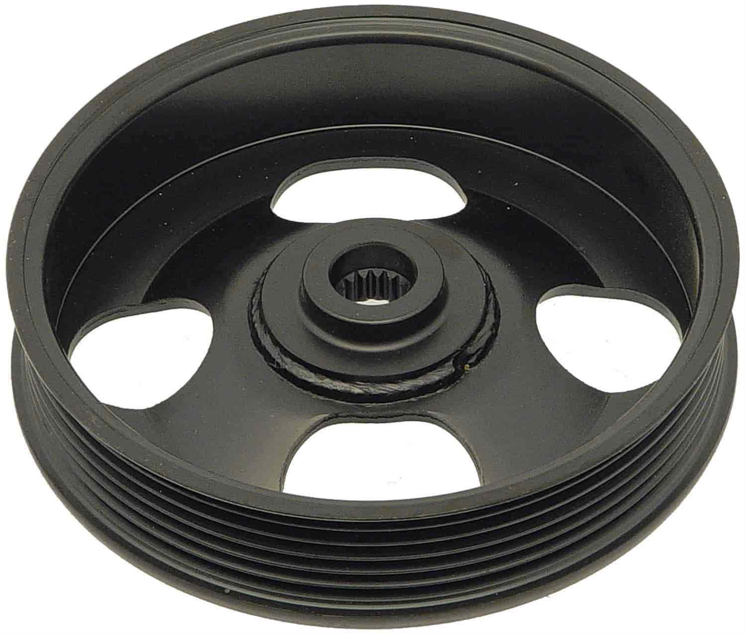 Dorman Products 300-551