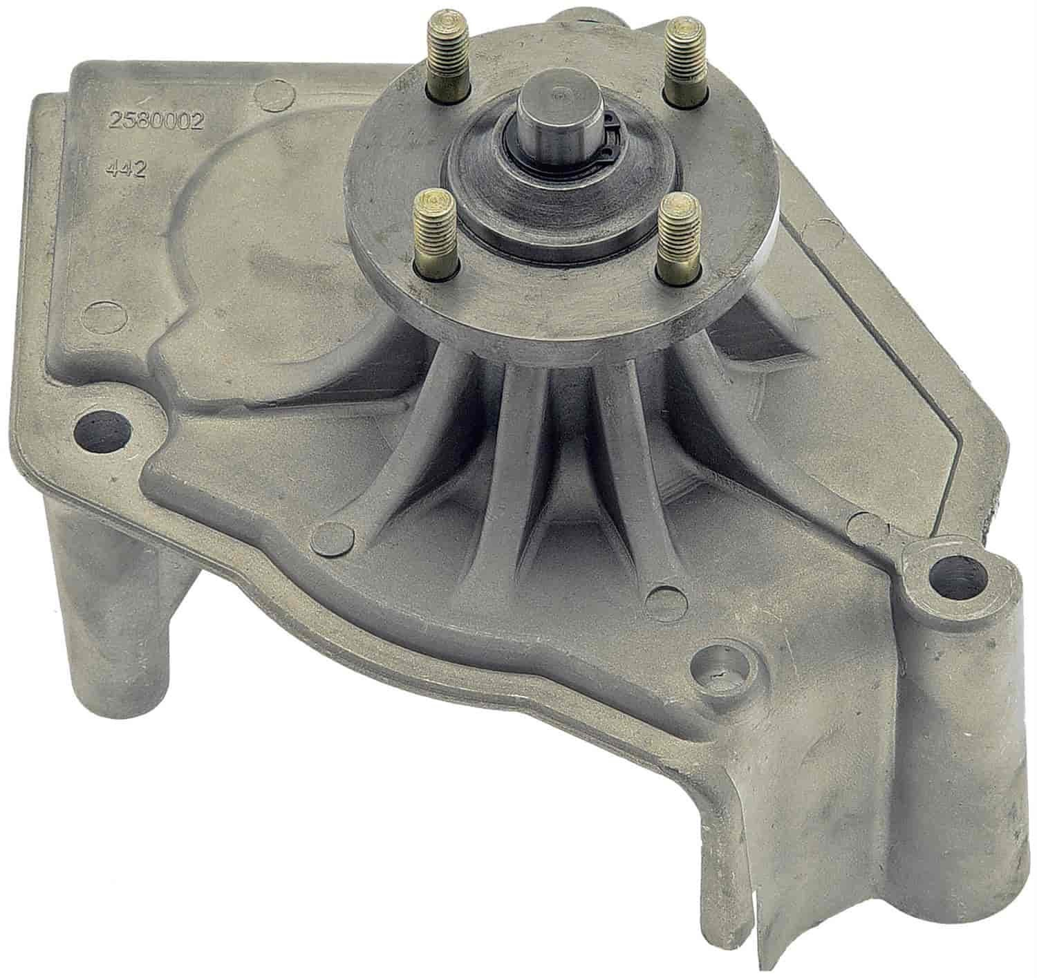 Dorman Products 300-802
