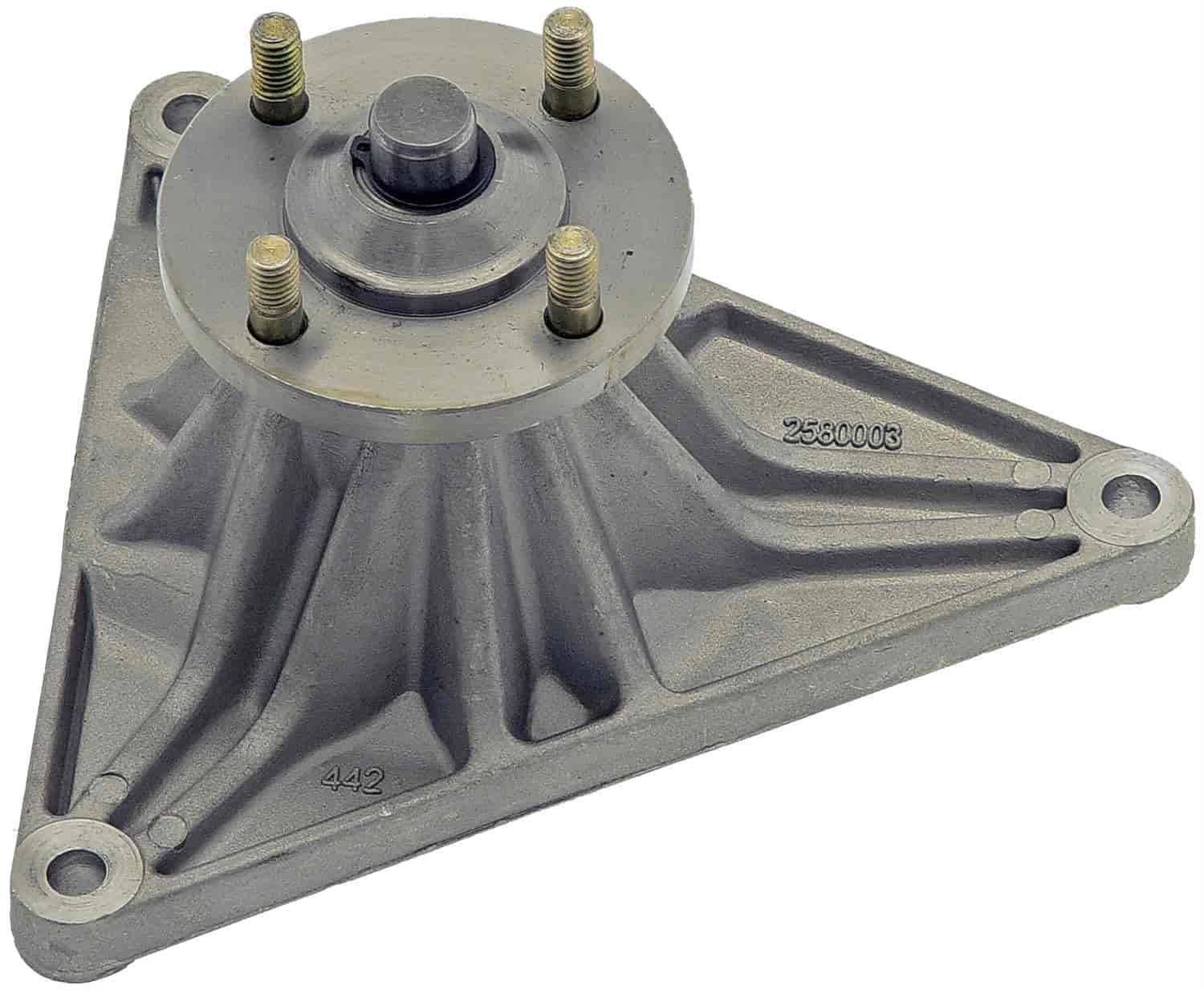 Dorman Products 300-803