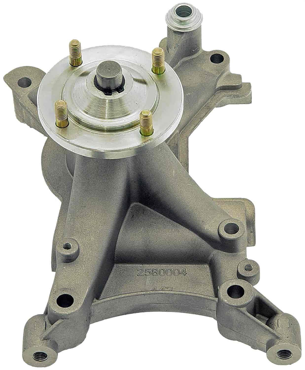 Dorman Products 300-804