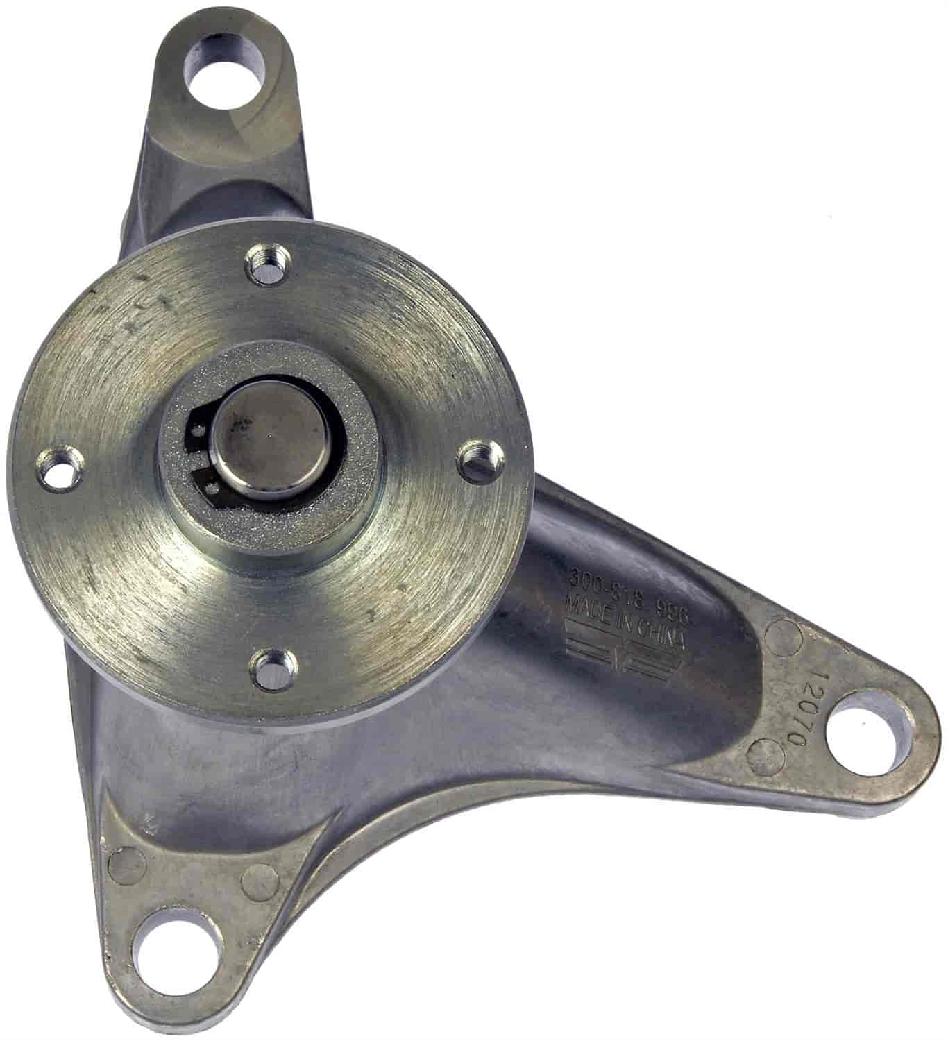 Dorman Products 300-818