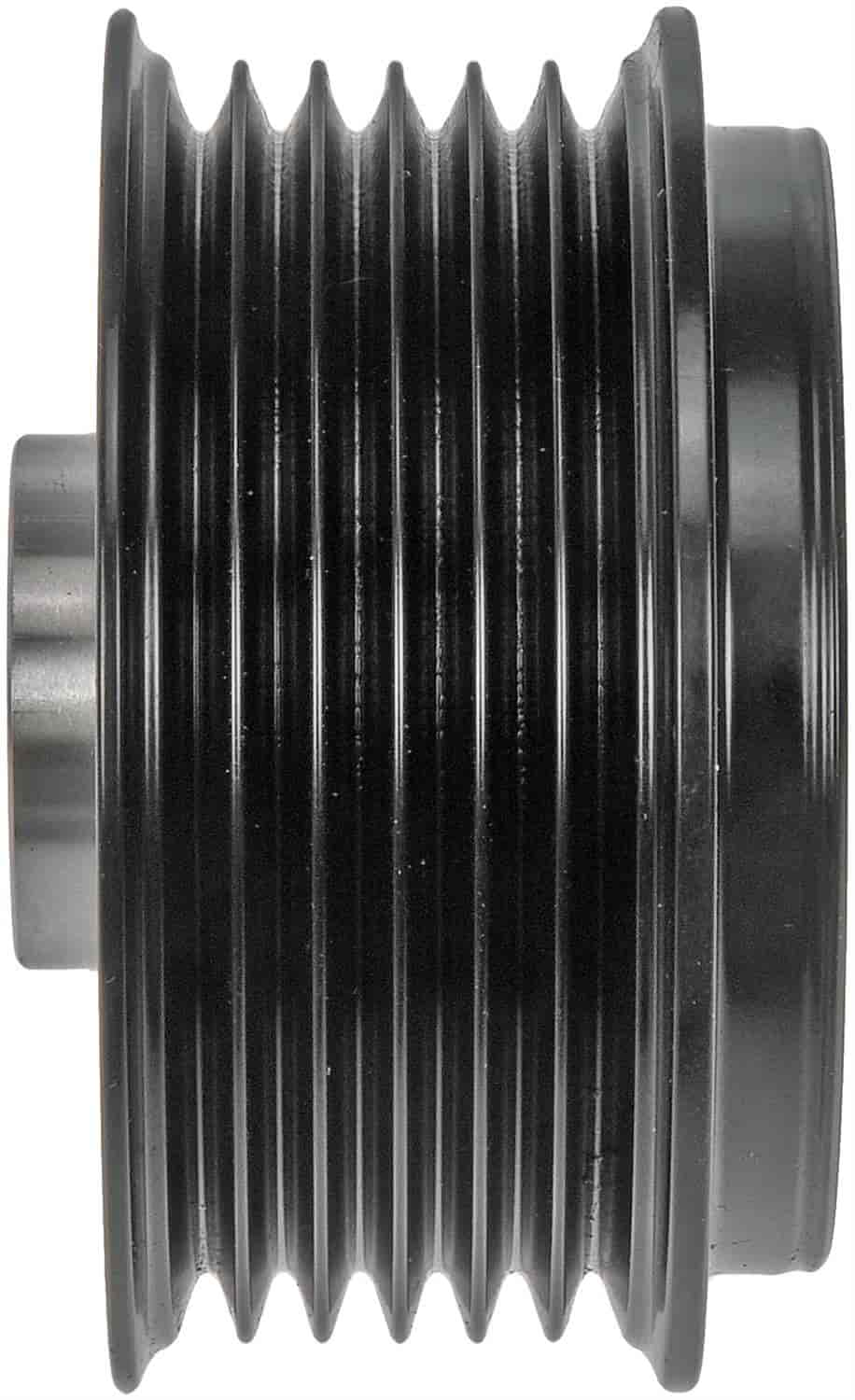 Dorman Products 300-857