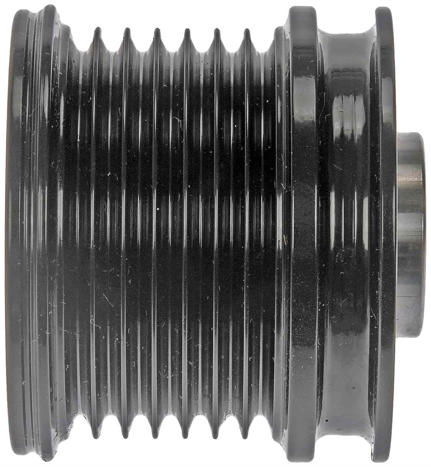 Dorman Products 300-862