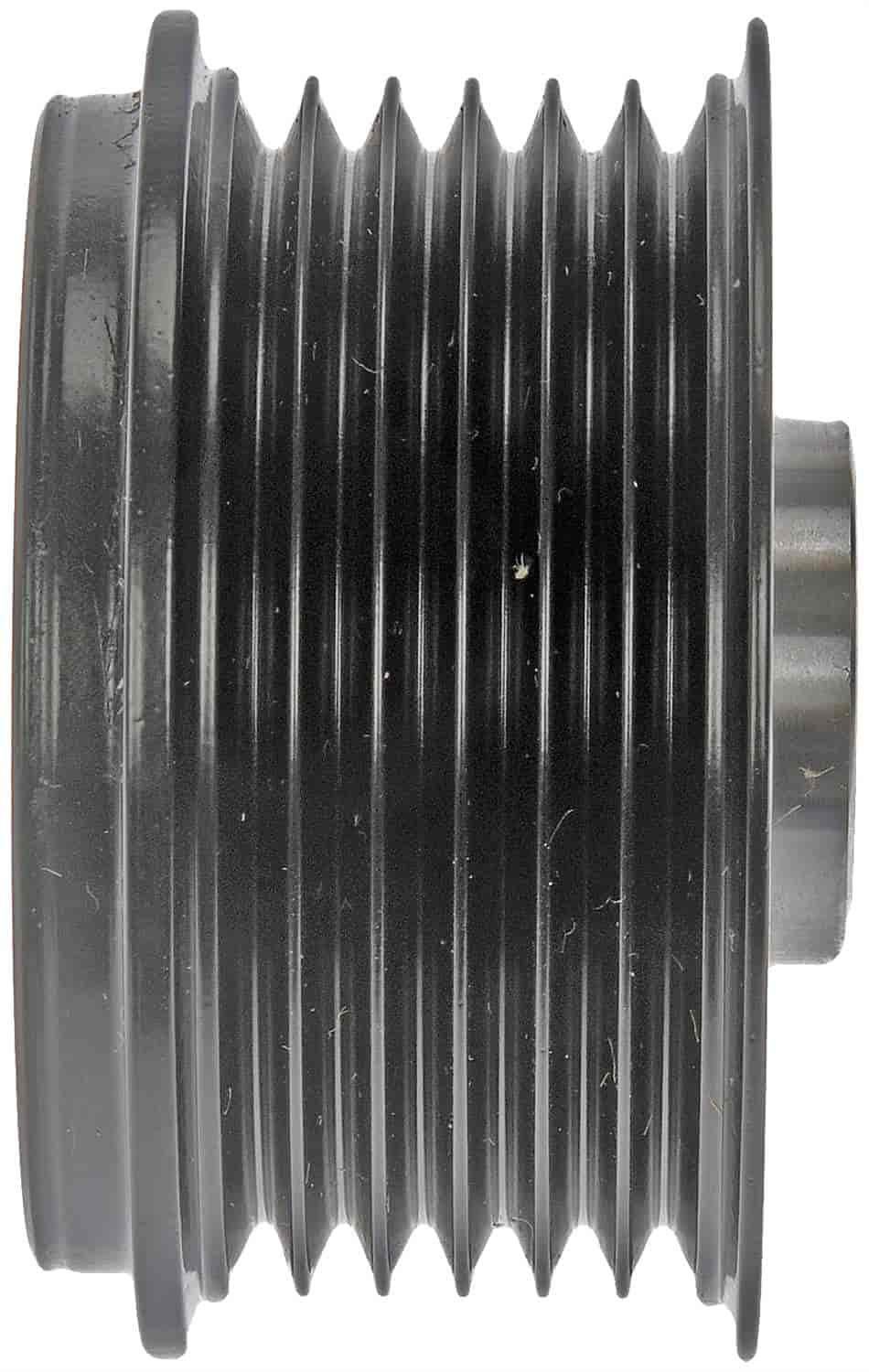 Dorman Products 300-868