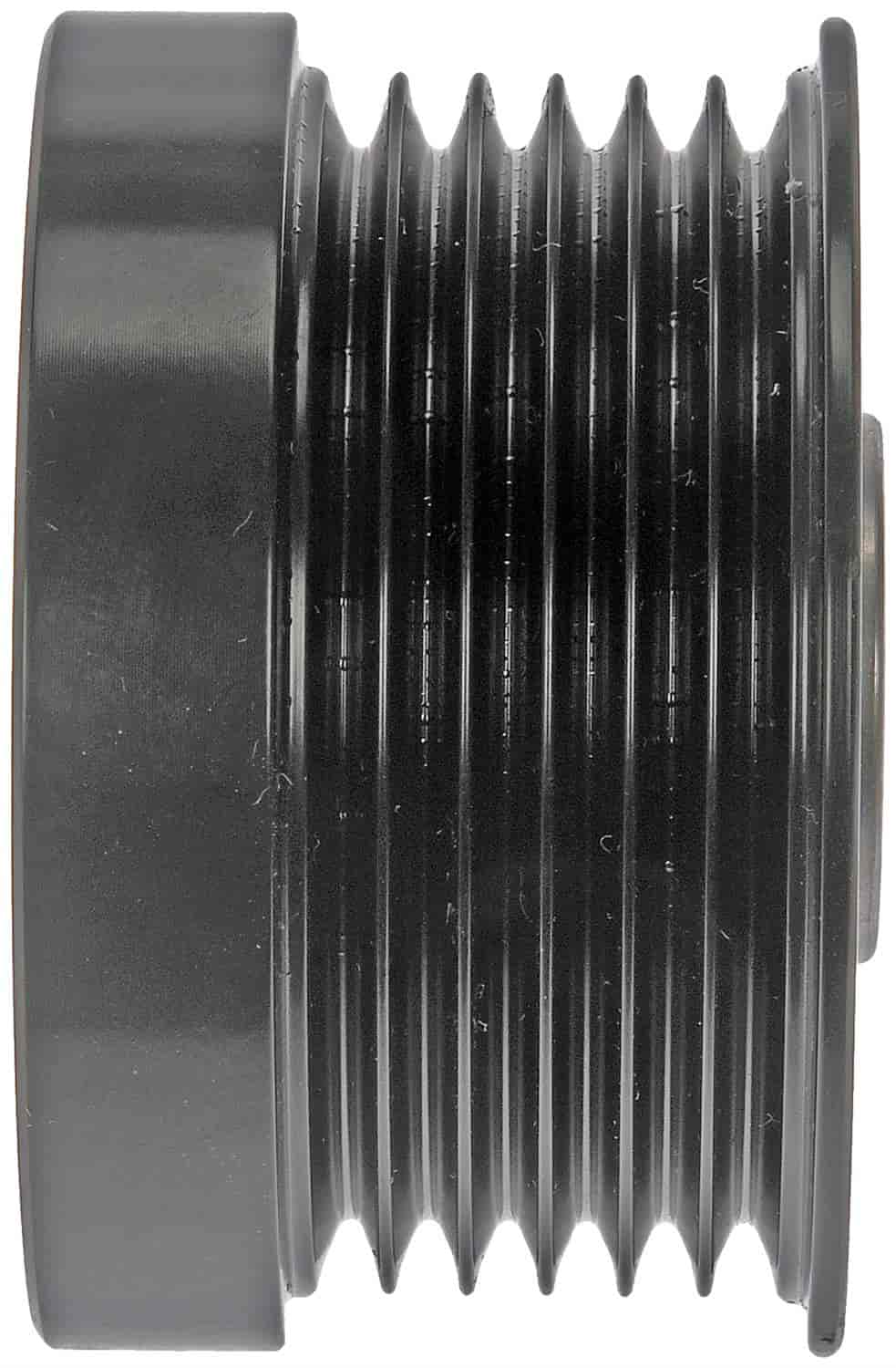 Dorman Products 300-872