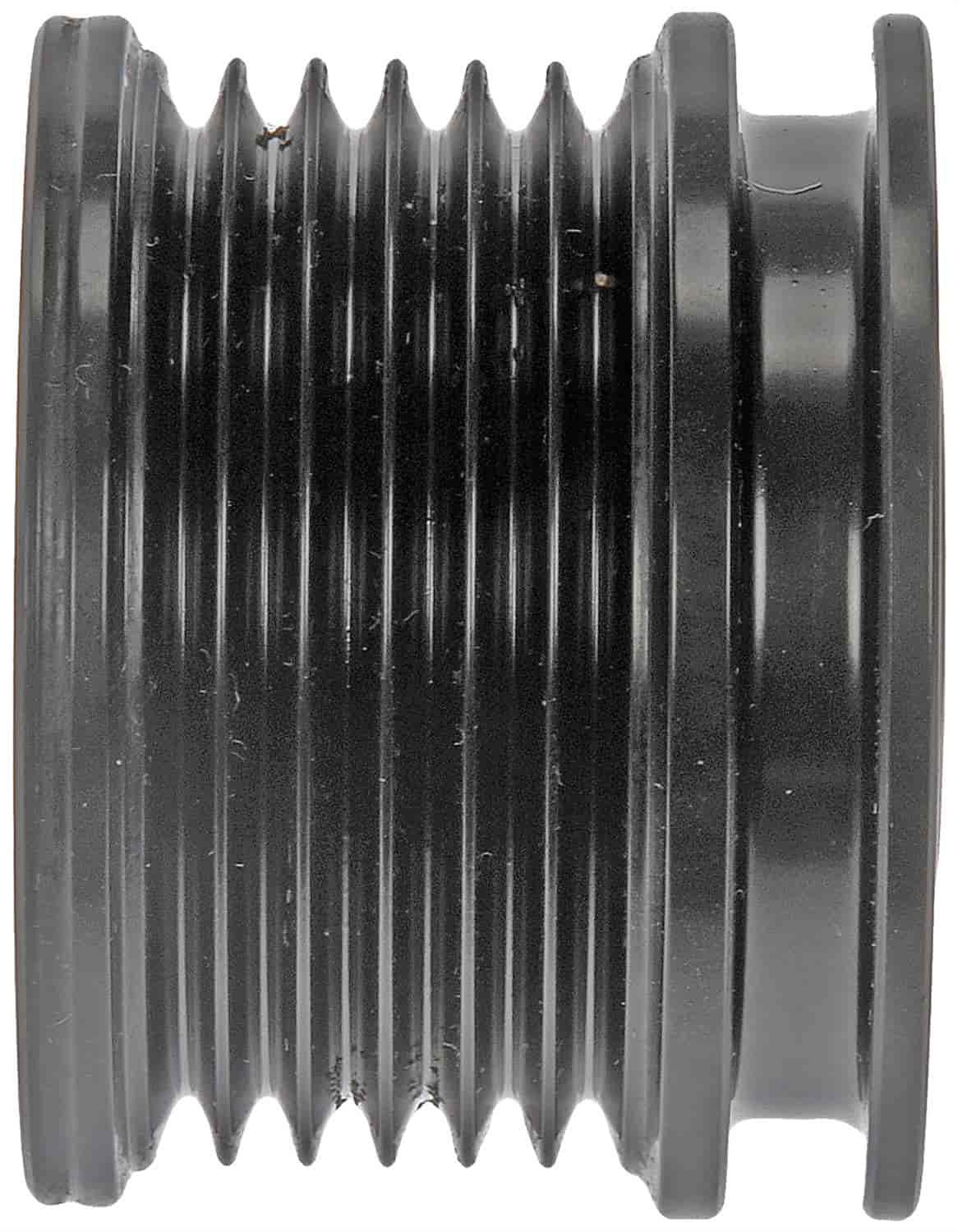 Dorman Products 300-876