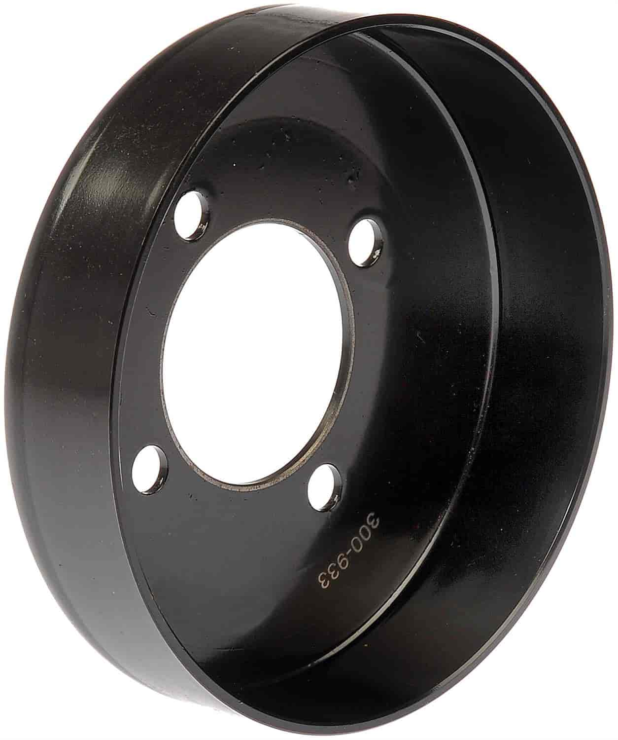 Dorman Products 300-933