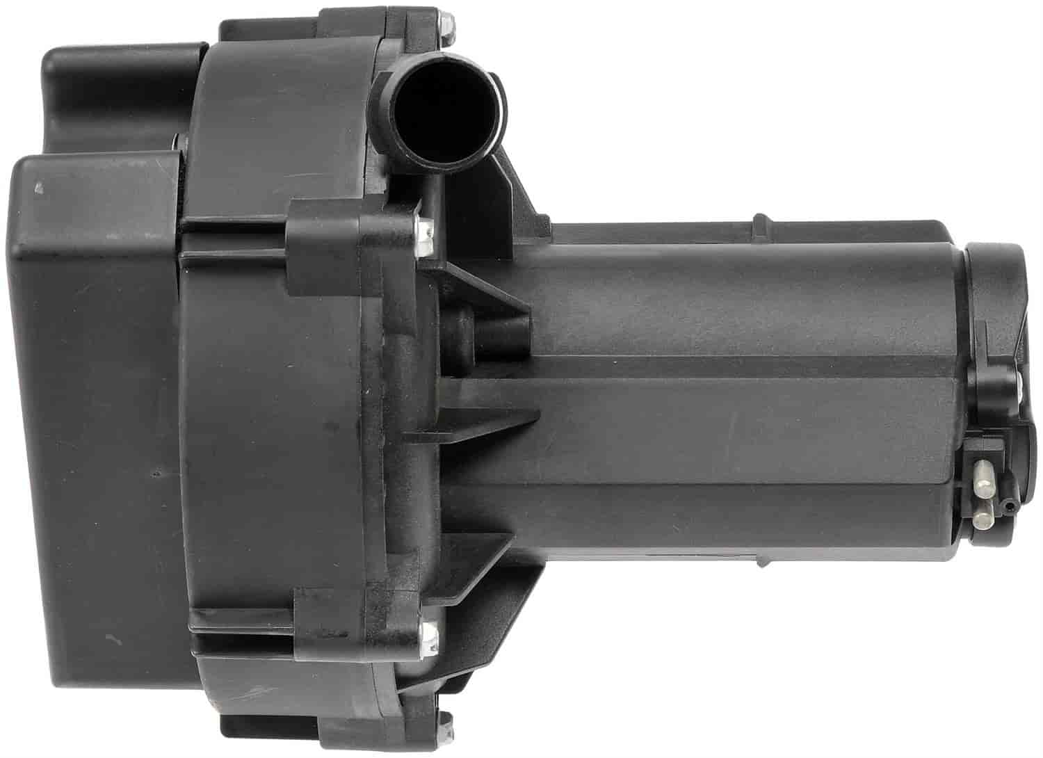 Dorman Products 306-023