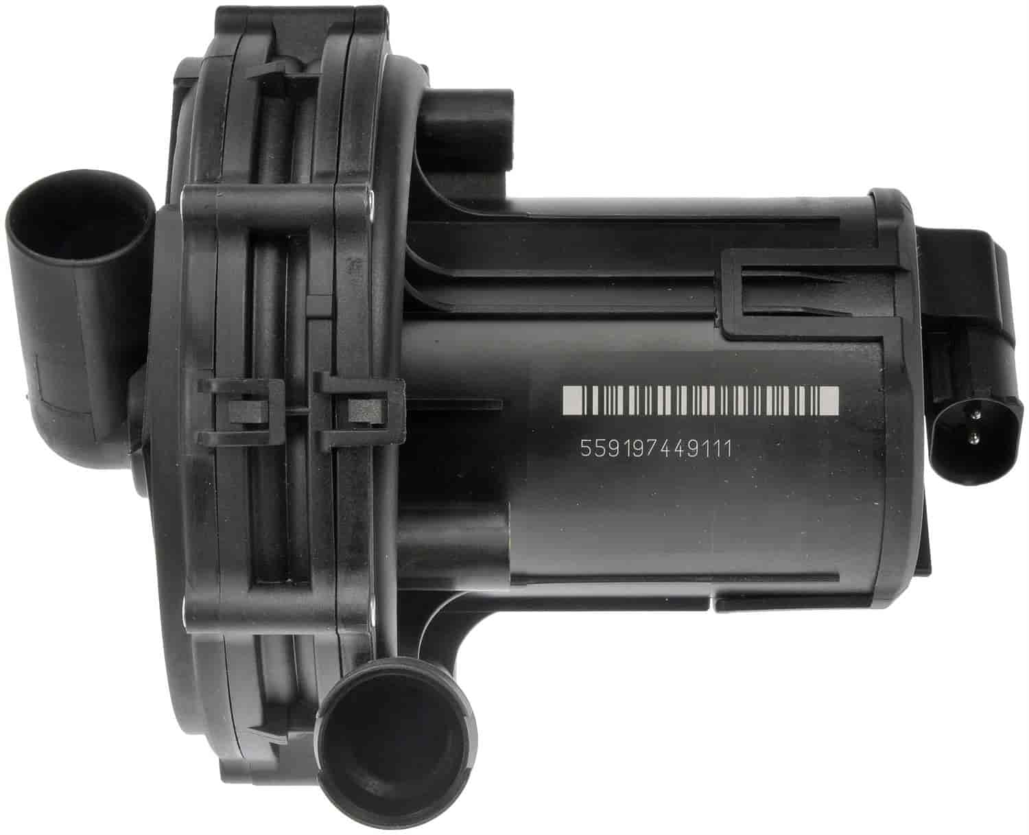 Dorman Products 306-025