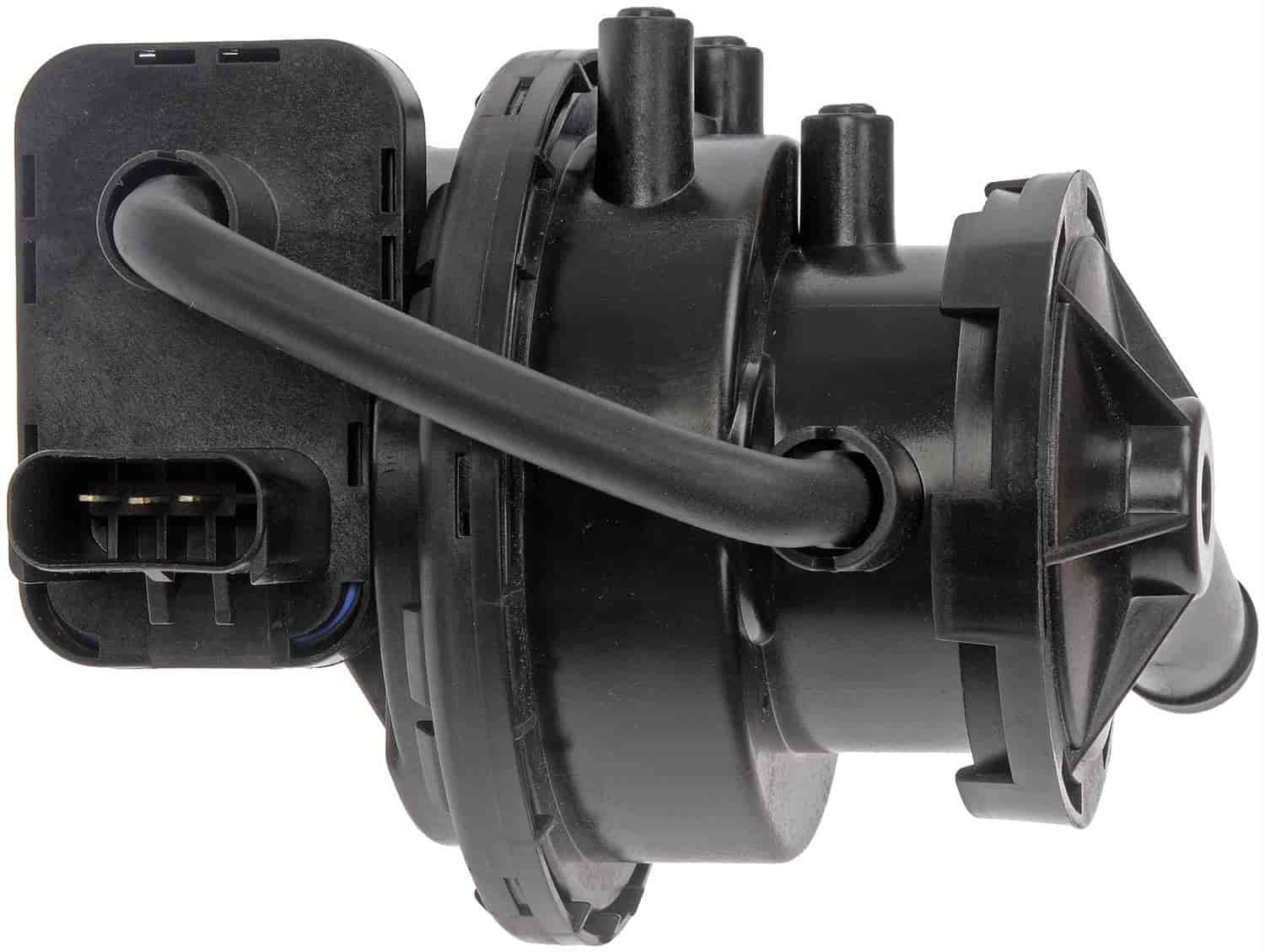 Dorman Products 310-203