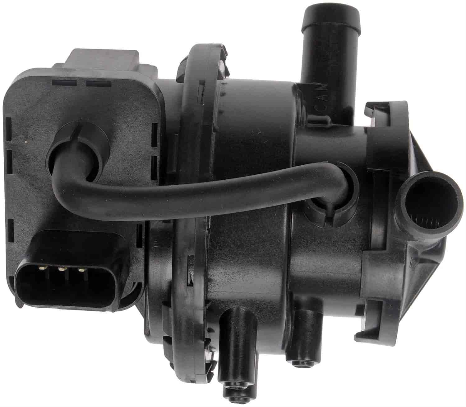 Dorman Products 310-205