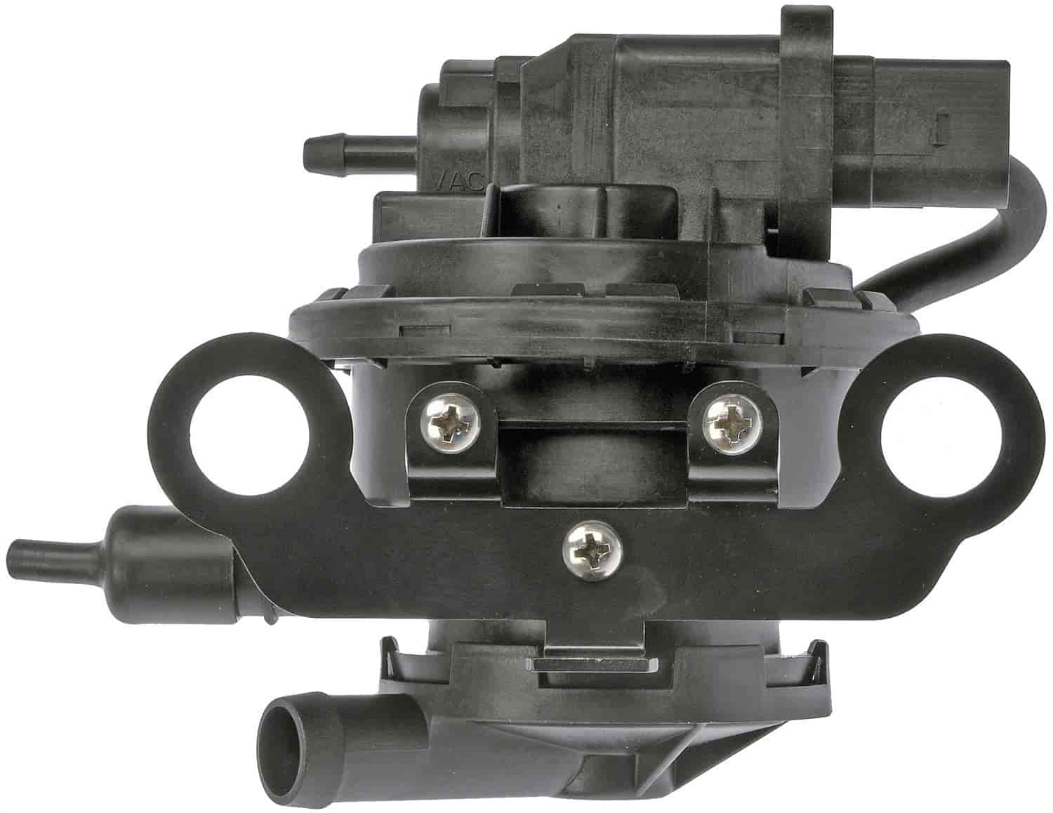 Dorman Products 310-220