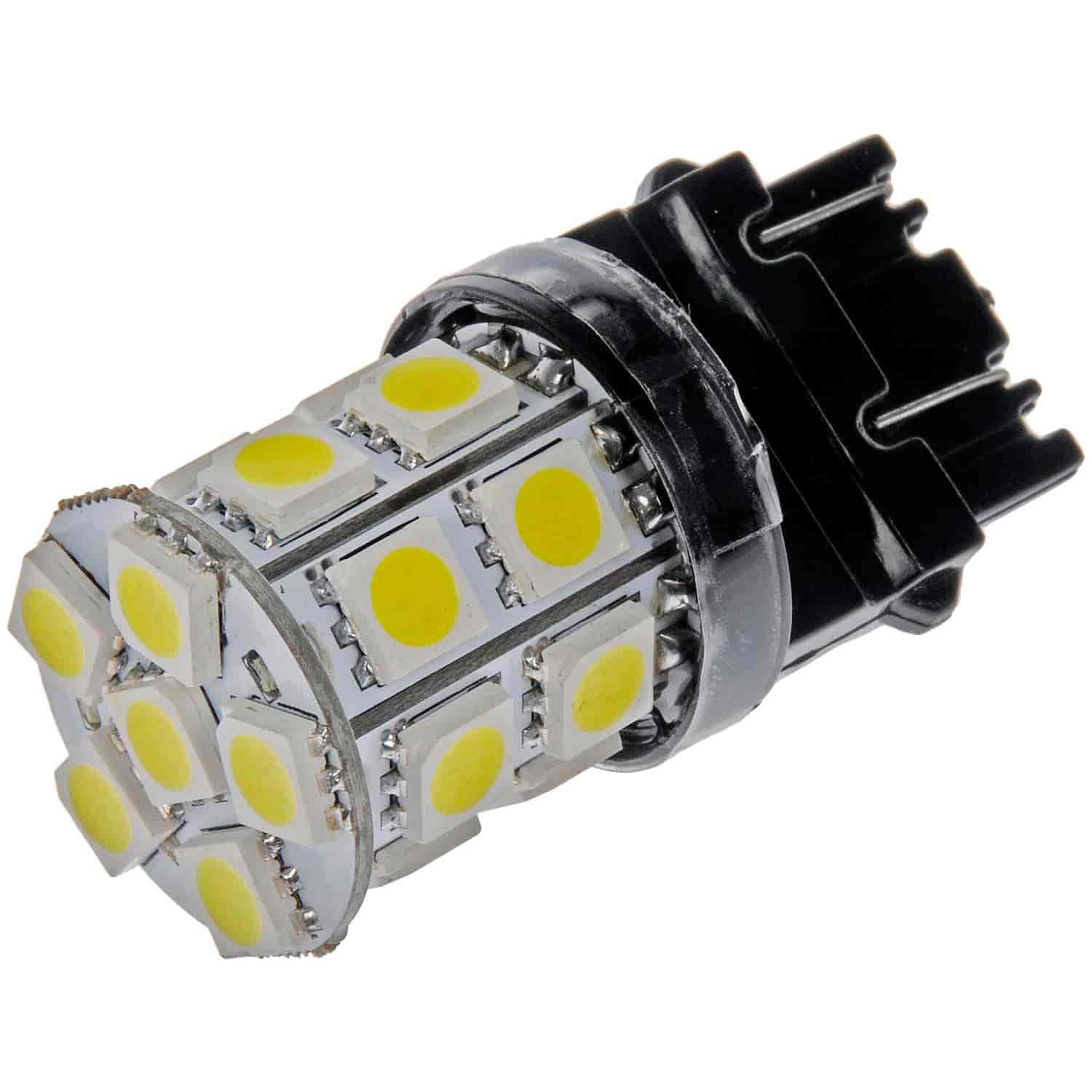 Dorman Products 3157W-SMD