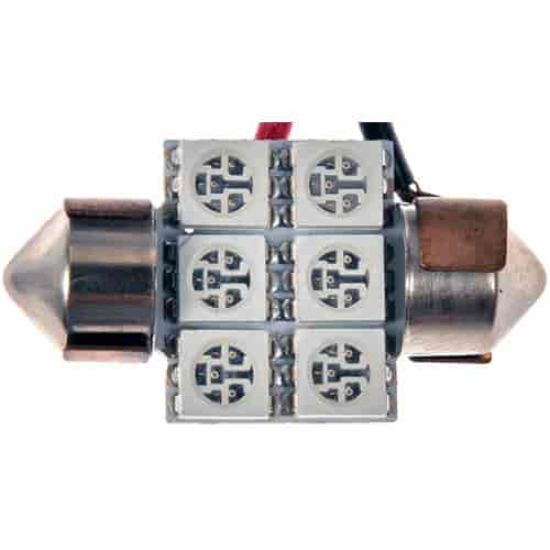 Dorman Products 3175R-SMD