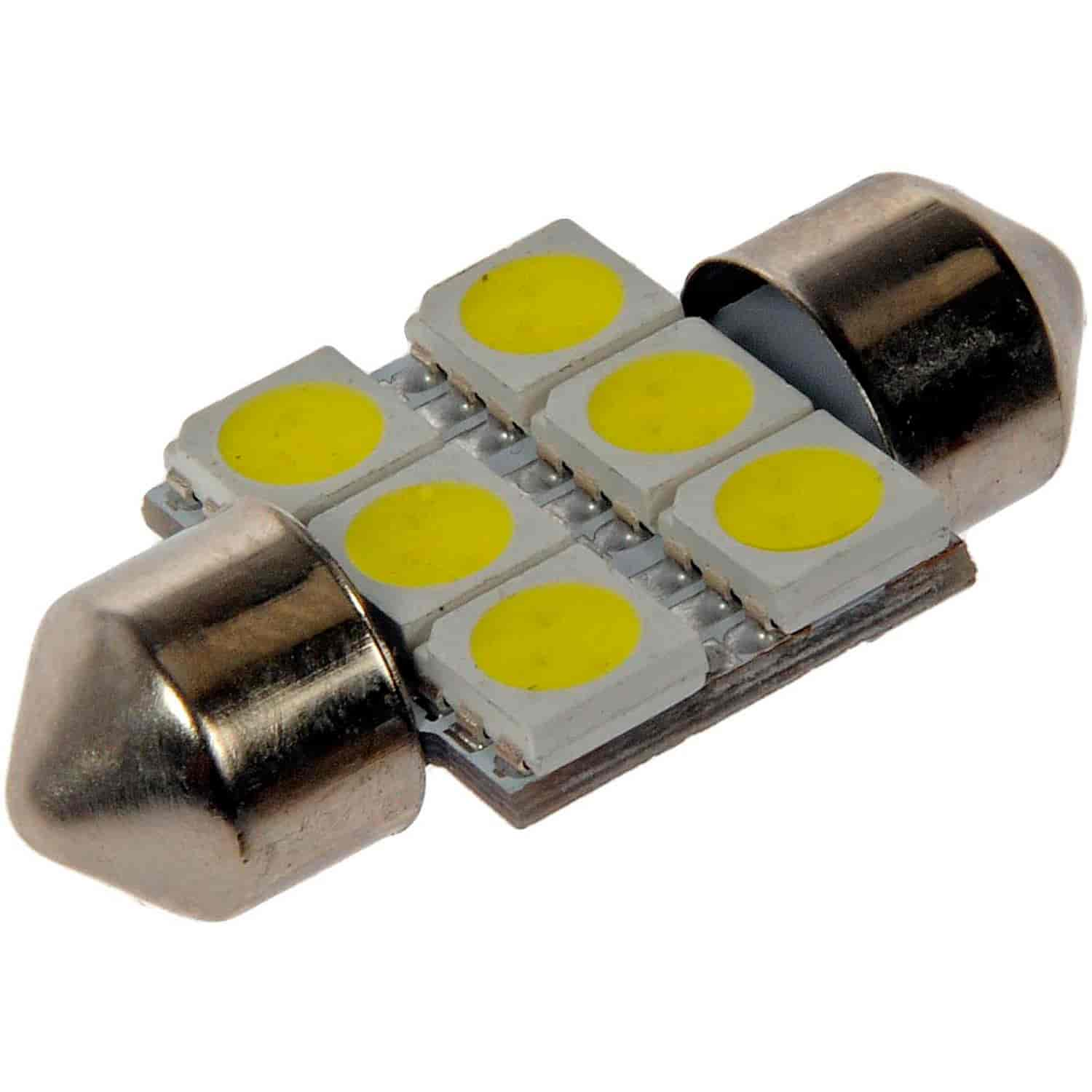 Dorman Products 3175W-SMD