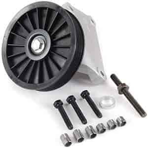 Dorman Products 34150 - Dorman A/C Eliminator Kits