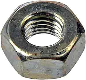 Dorman Products 350-007