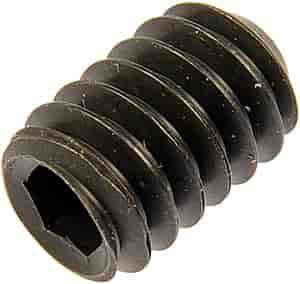 Dorman Products 375-024