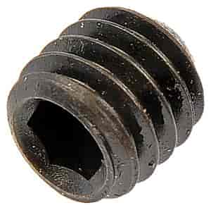 Dorman Products 375-033