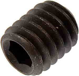 Dorman Products 375-034