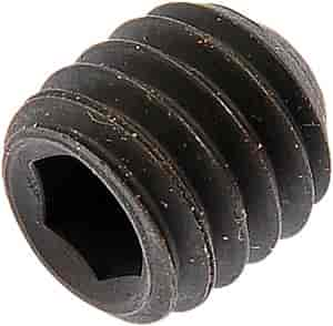 Dorman Products 375-044