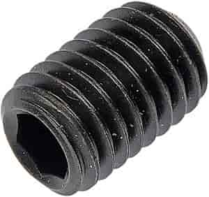 Dorman Products 375-068