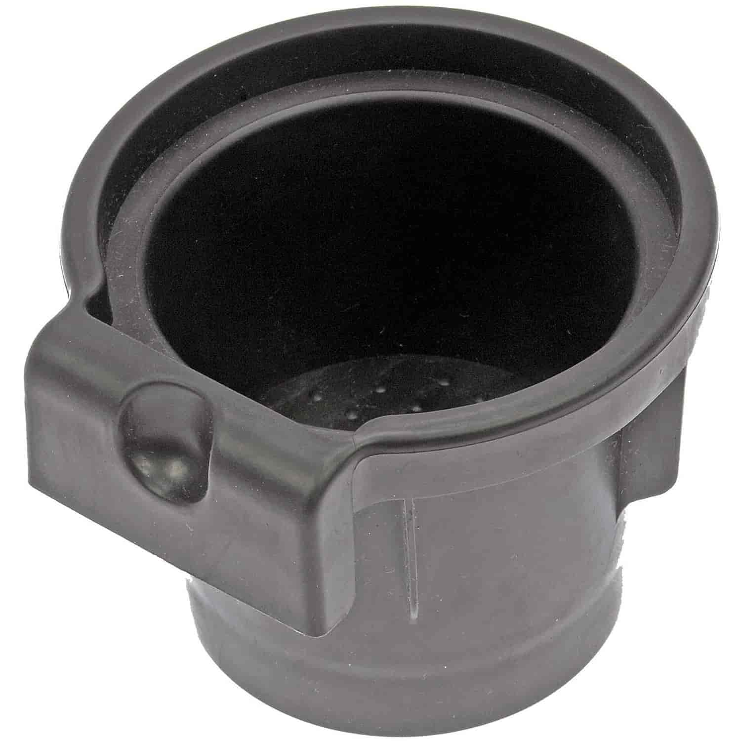 Dorman Products 41011