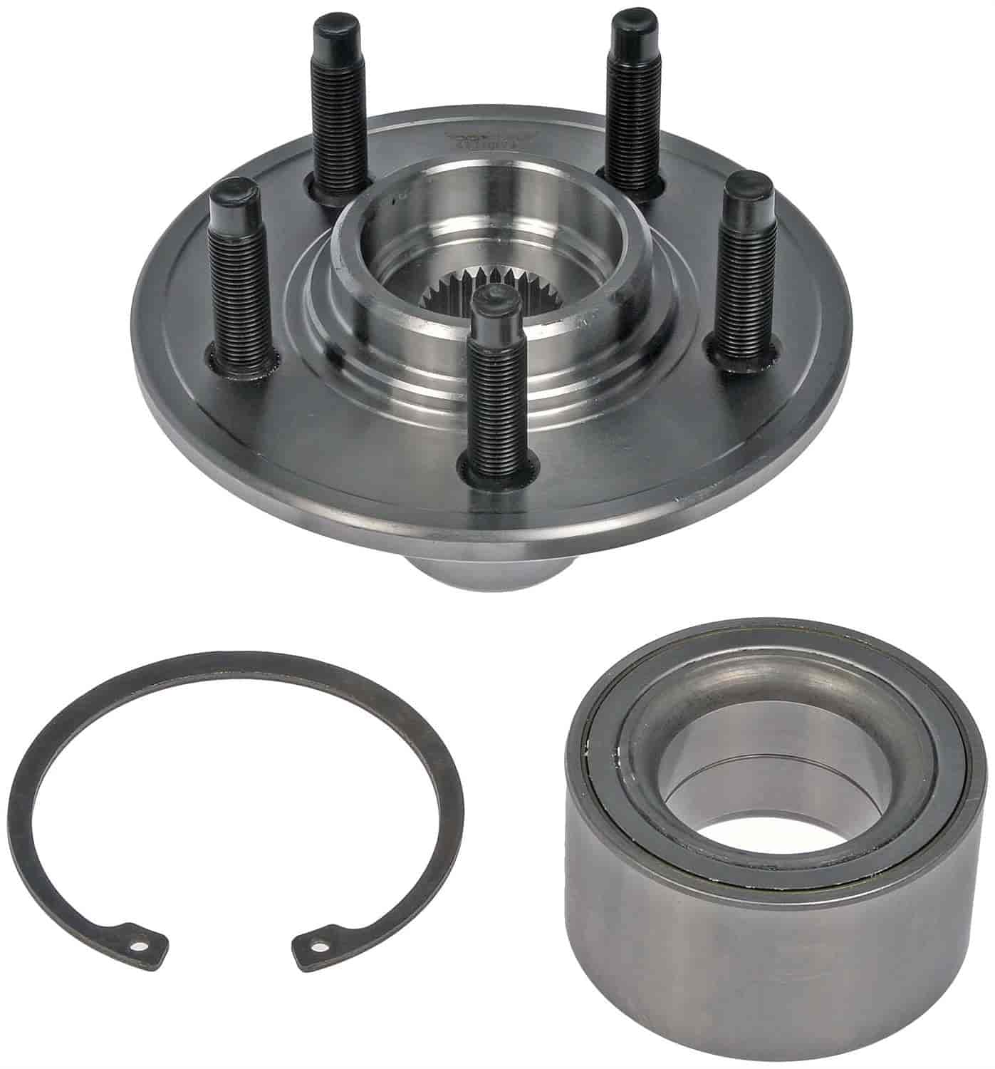Dorman Products 4110371