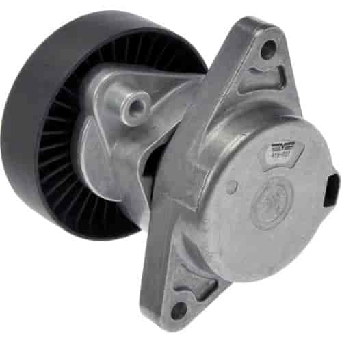Dorman Products 419-037