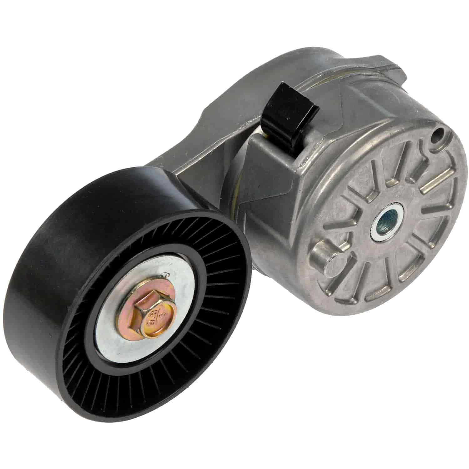 Dorman Products 419-303