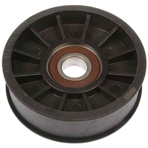 Dorman Products 419-5000