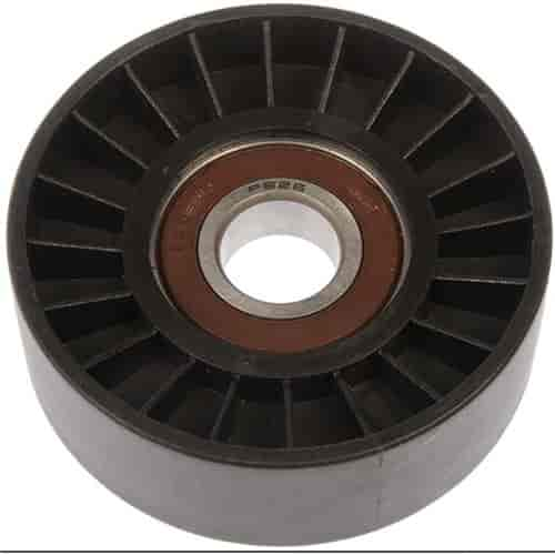 Dorman Products 419-5003