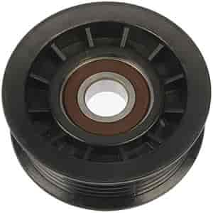 Dorman Products 419-603