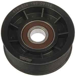 Dorman Products 419-608