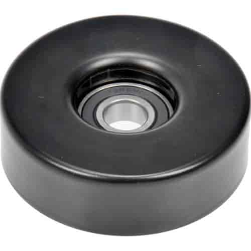 Dorman Products 419-634