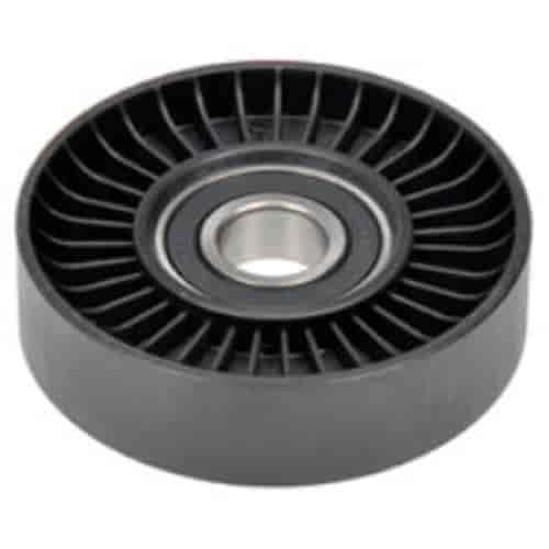 Dorman Products 419-640