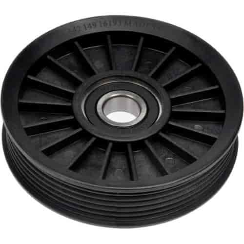 Dorman Products 419-642