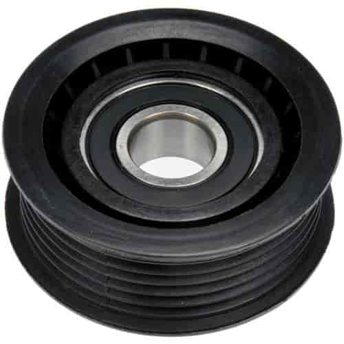 Dorman Products 419-649