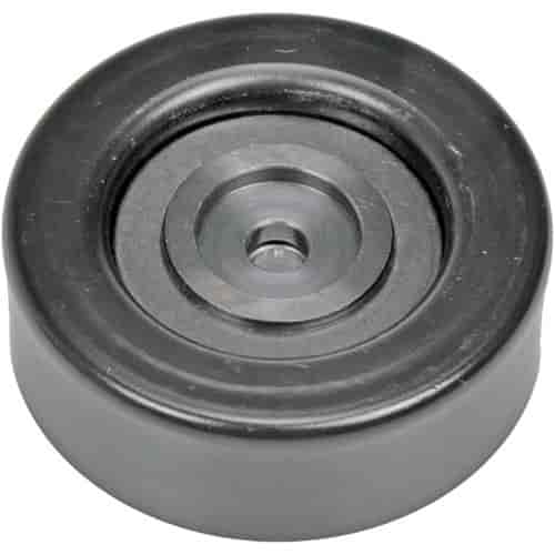 Dorman Products 419-660