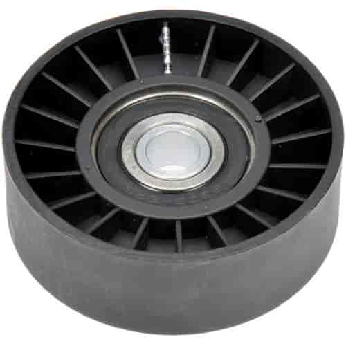 Dorman Products 419-664