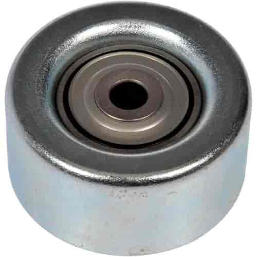 Dorman Products 419-667