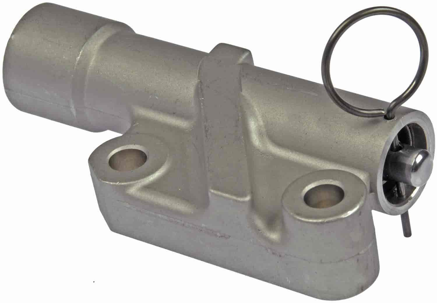Dorman Products 420-106