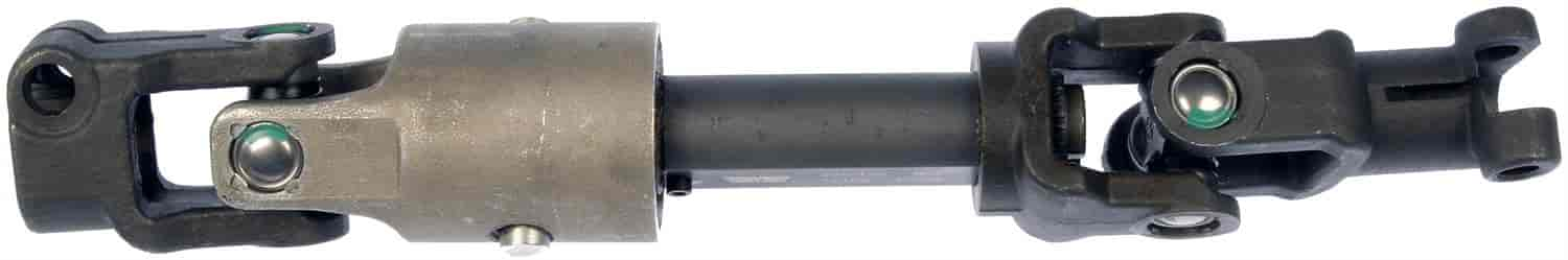 Dorman Products 425-136