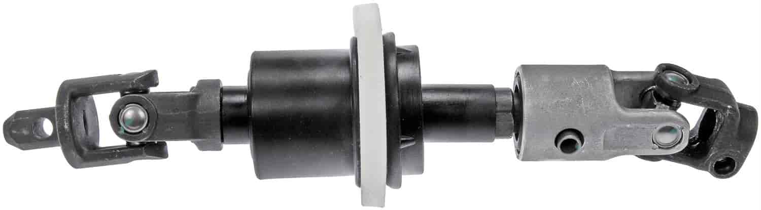 Dorman Products 425-168