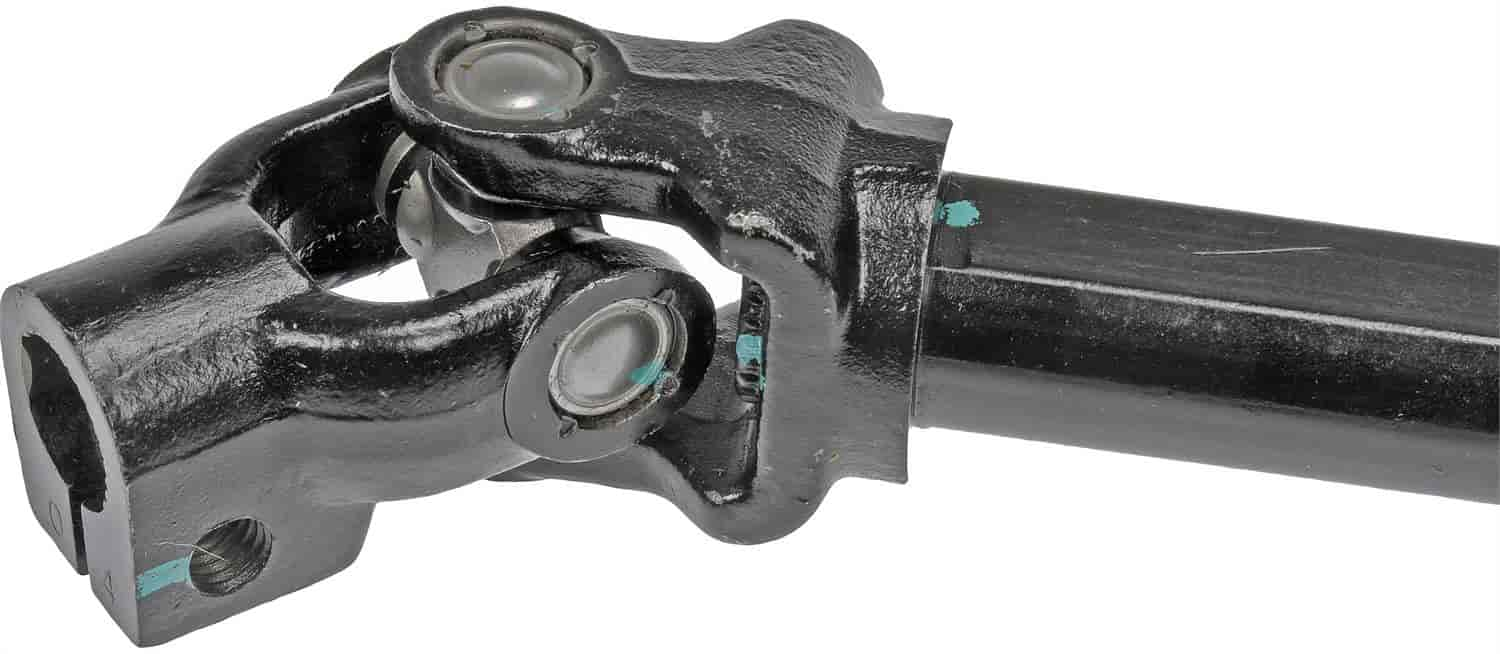 Dorman Products 425-264