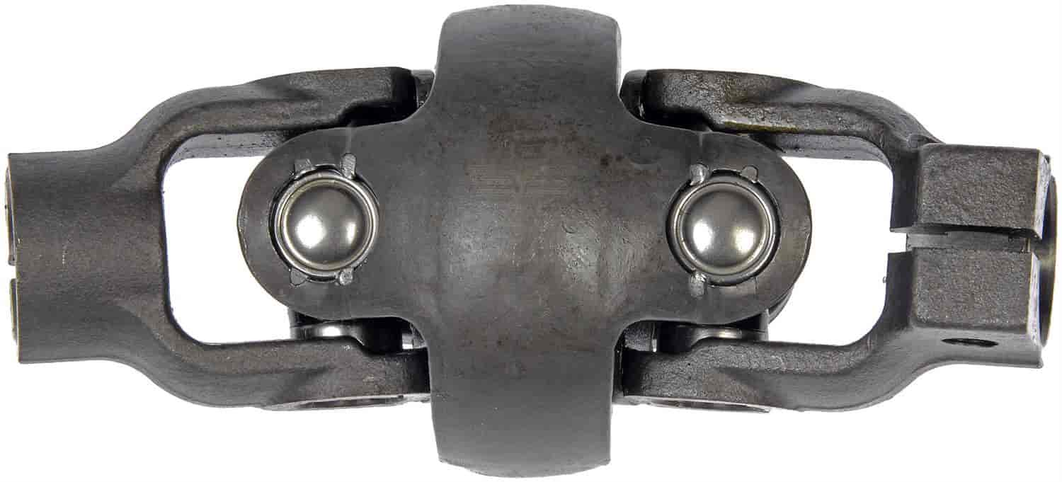 Dorman Products 425-352