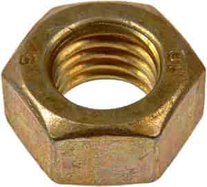 Dorman Products 430-312