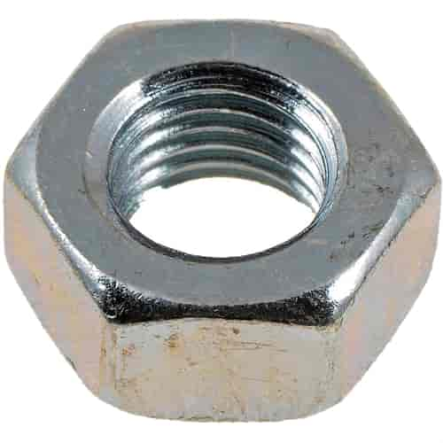 Dorman Products 431-008